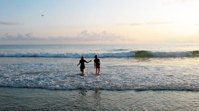 Beachcombers Nw Beachcombersnw Twitter Autos Post