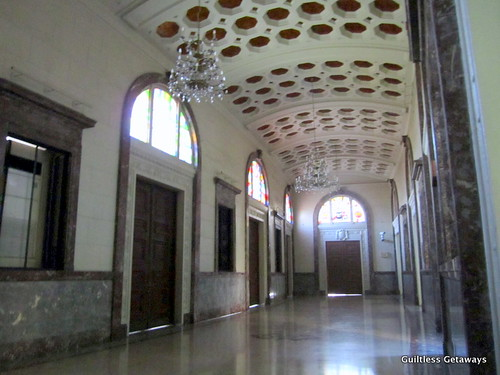 marble-hall-national-museum.jpg