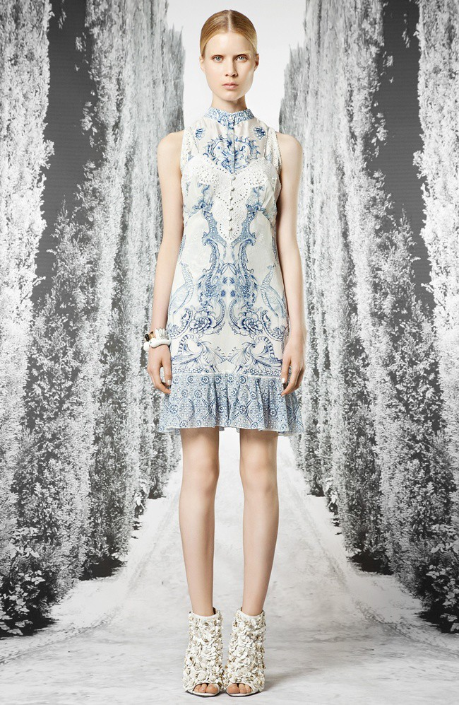 6 Roberto Cavalli Pre-collection SS 2013_10
