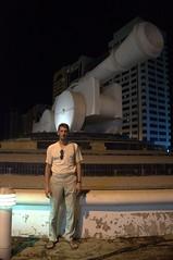 20121027_UAE-ABUDABI_555