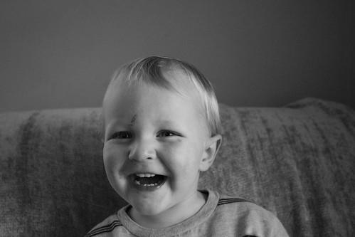 Judah - almost 2
