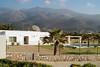 Kreta 2007-2 022