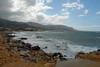 Kreta 2010 004