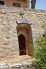 Kreta 2011-1 205