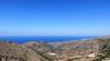 Kreta 2012 028