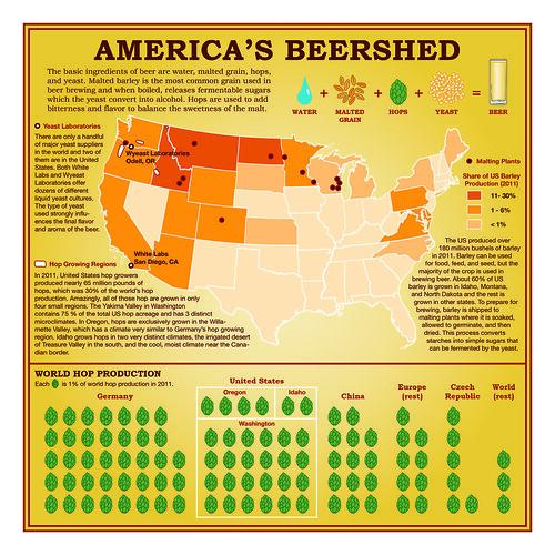 Beershed_Cameron Reed_Draft 1