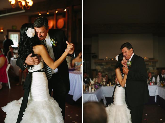 2012FORRETTE_WEDDING0067