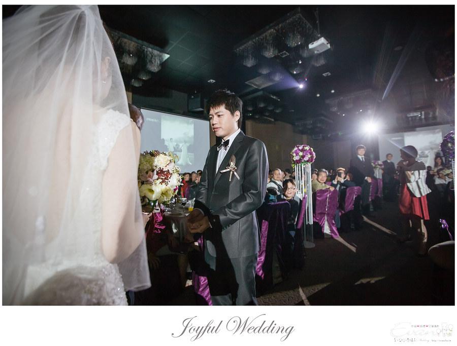 Sam &  Eunice Wedding _0193