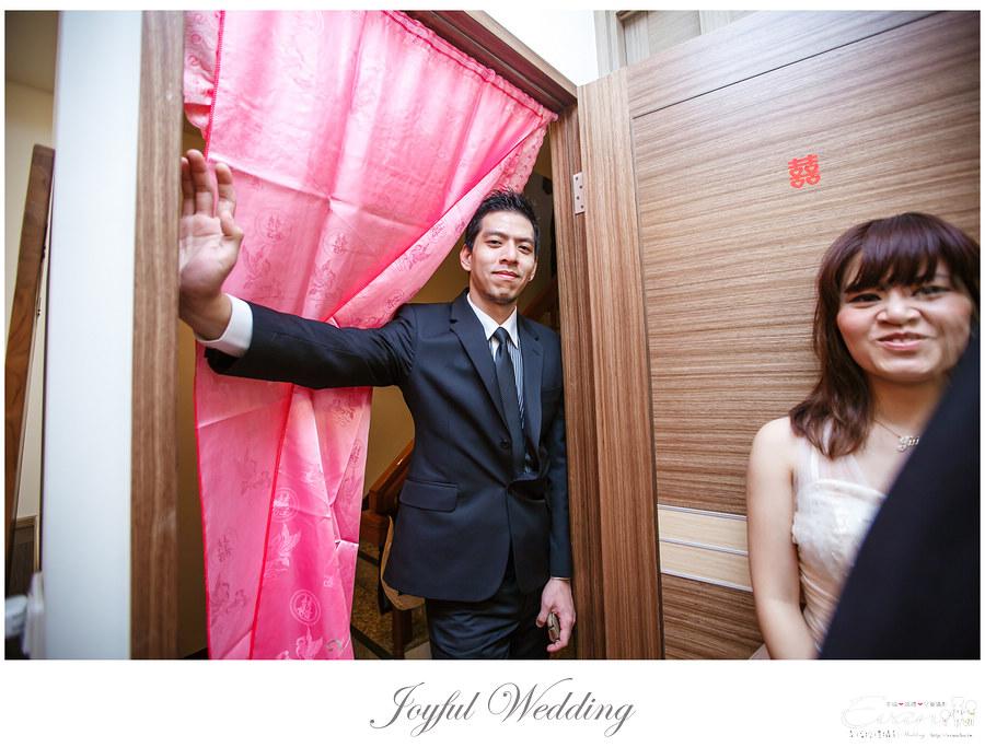 Sam &  Eunice Wedding _0138