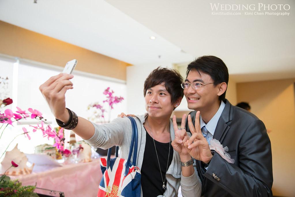 2012.11.25 Wedding-188