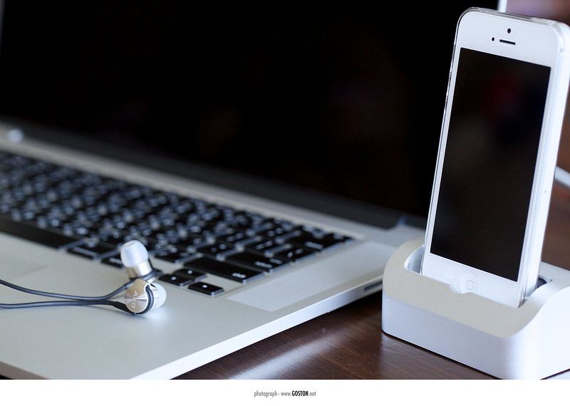 2013.01.26 Apple Life