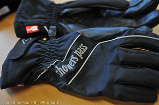 New Showers Pass gloves-7