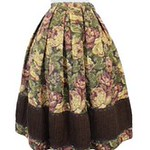 VM Gobelin Skirt