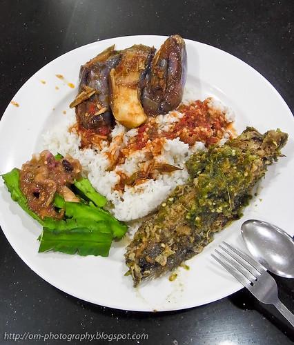 Restaurant D&R, shah alam R0021187 copy