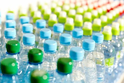 Tendencias en el diseño de empaques plásticos para el rubro bebidas en México - Revista Énfasis