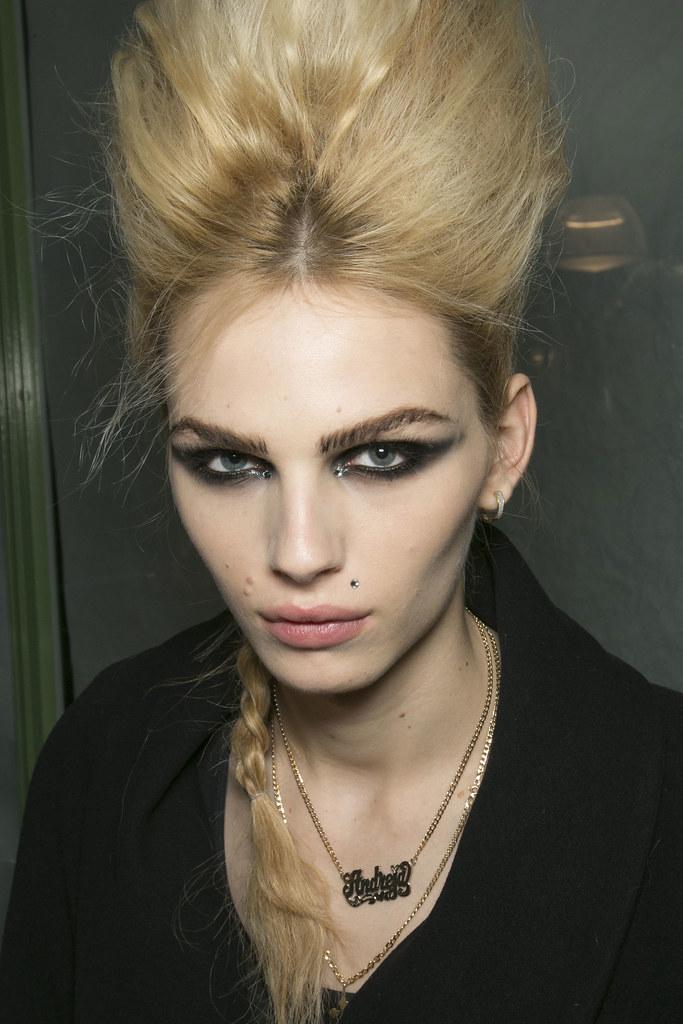 Andrej Pejic3354_SS13 Paris Jean Paul Gaultier Haute Couture(fashionising.com)