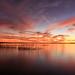 Sunset number.... by Deivysv
