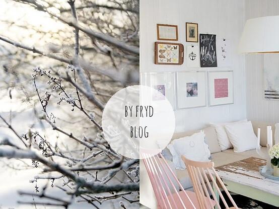 byfrydblog_2