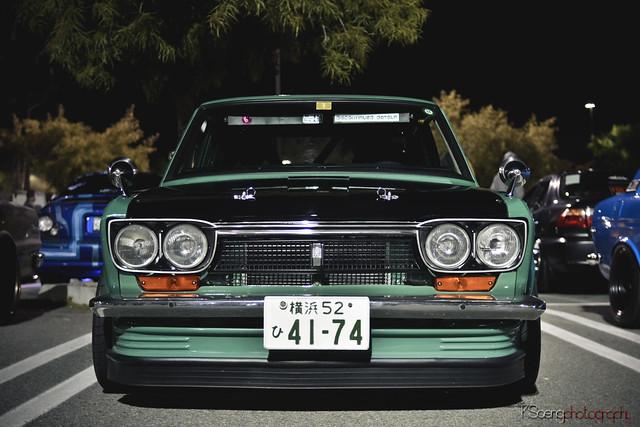 Green 510