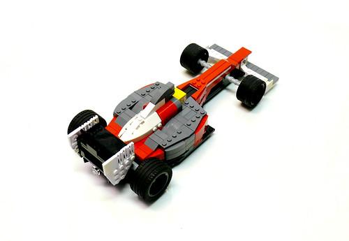 LEGO NNL FR-12 (8)