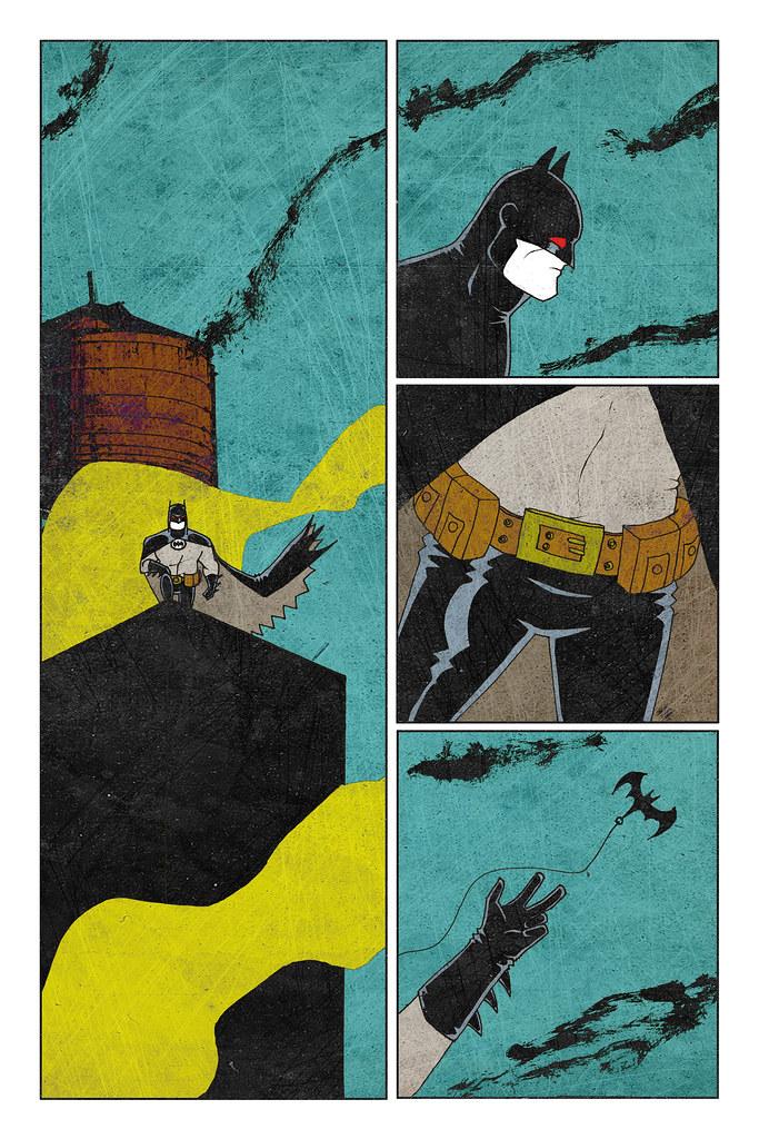 bat page 01