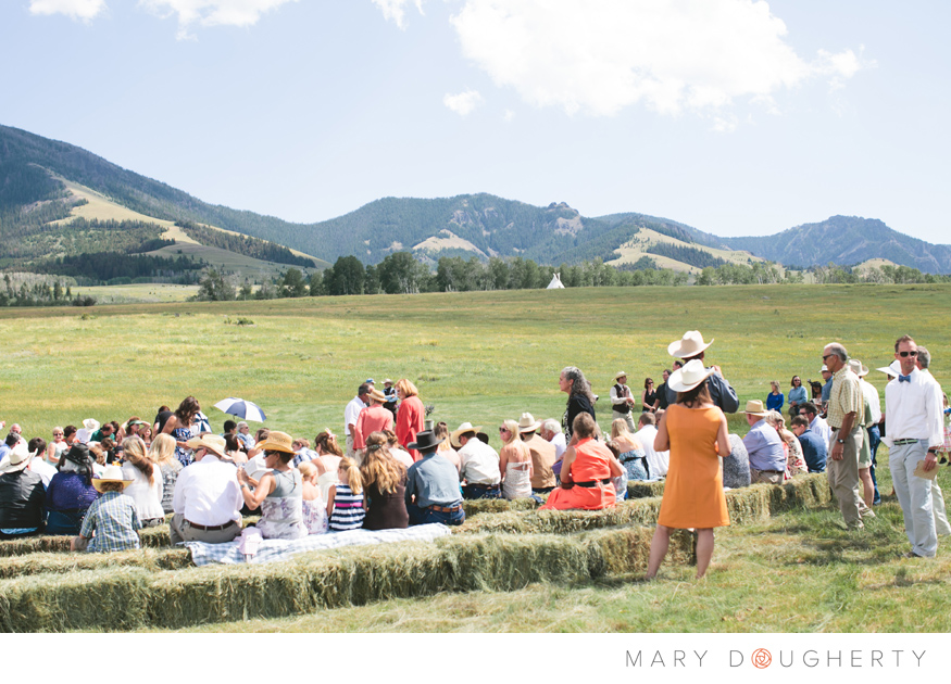 montana_ranch_wedding15