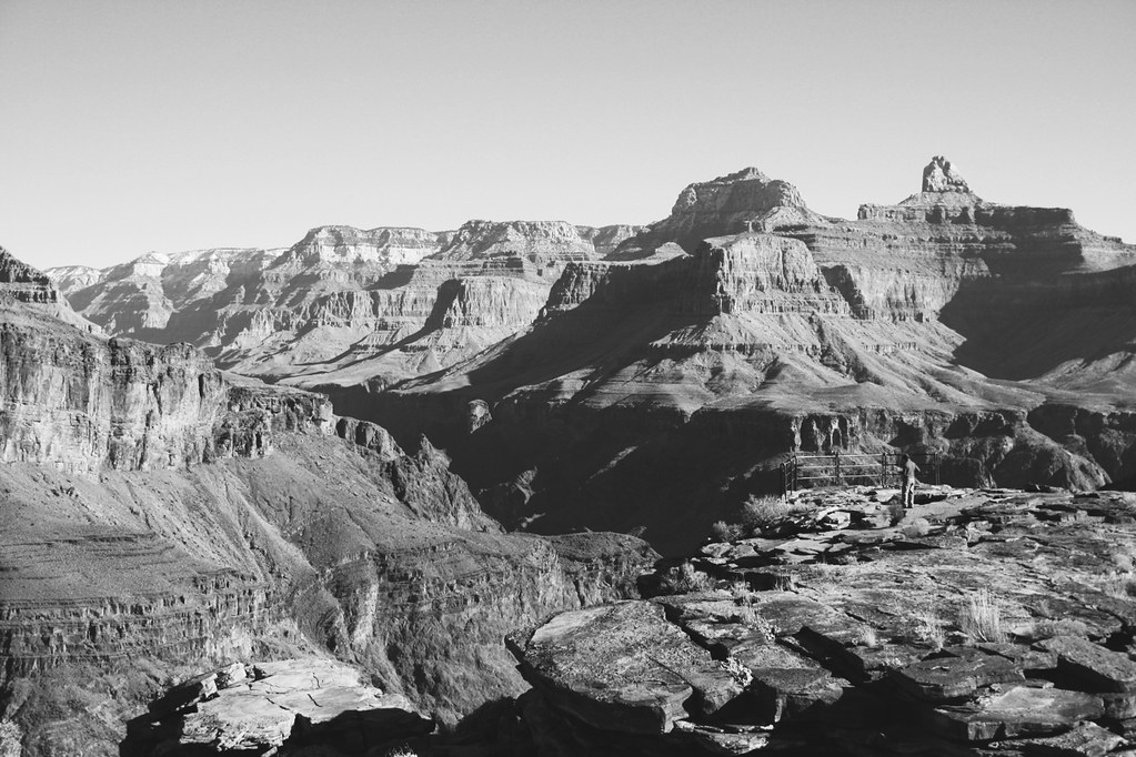 finally at plateau point!