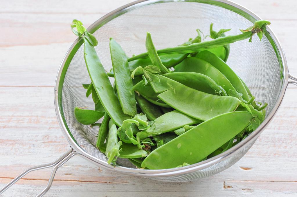 shaved veg salads-6