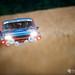 Eifel Rallye Festival 2016 by Guillaume Tassart