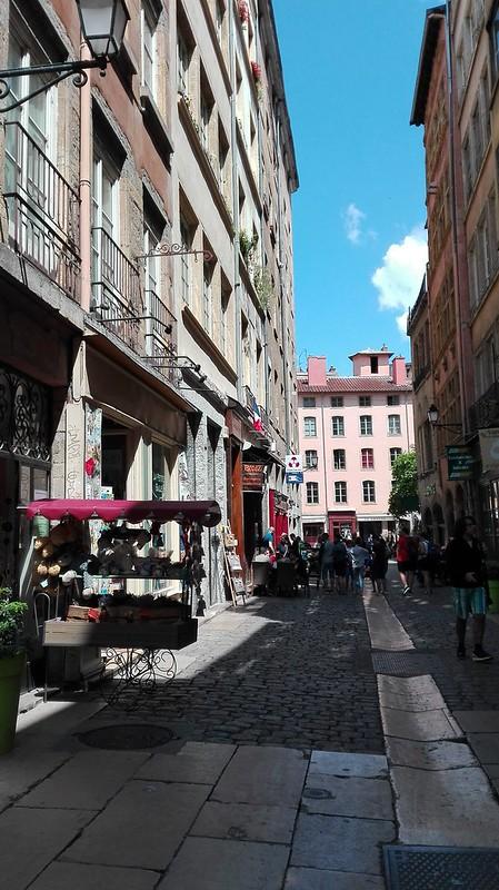 Vieux Lyon (11) GG