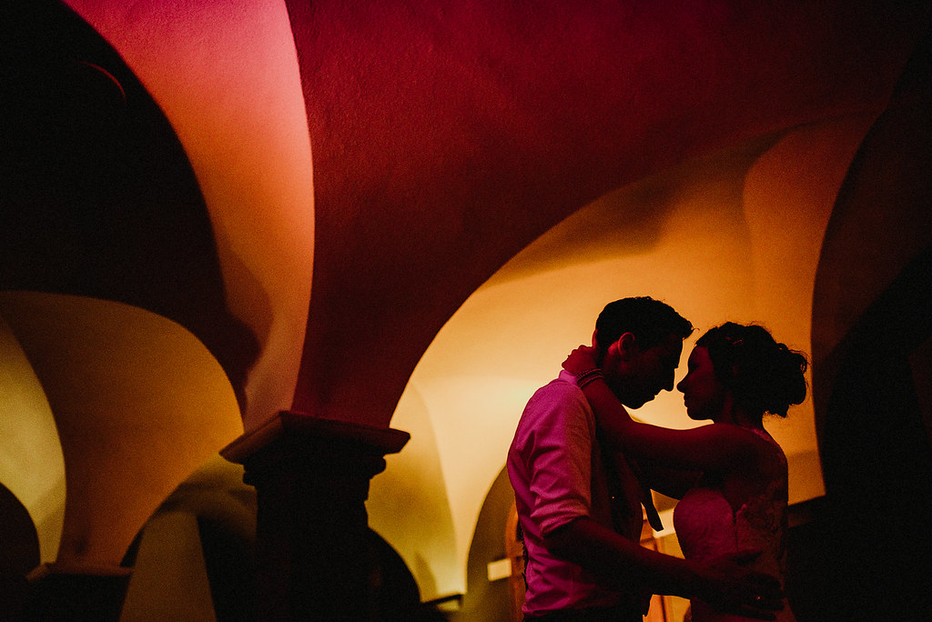 portugal-wedding-photographer_MM_26