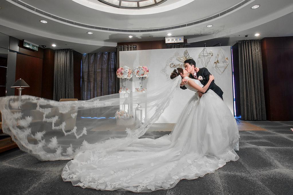 104新竹國賓婚禮紀錄推薦
