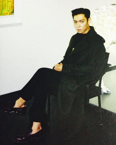 BIGBANG Dazed100 2016 Sept (144)