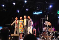 Jazz Gasteiz 2016