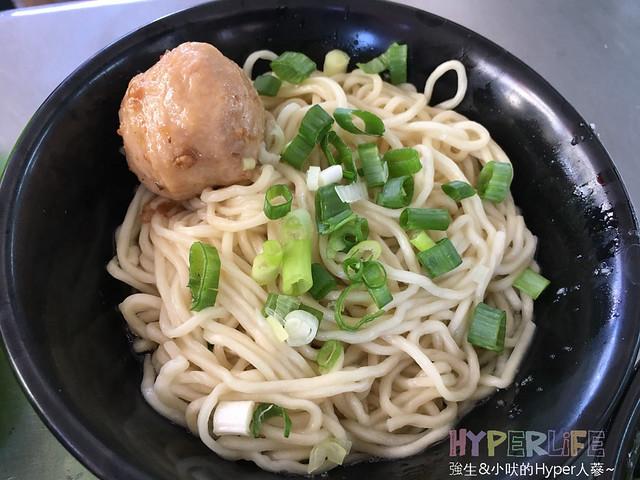 台中傻瓜麵 (3)