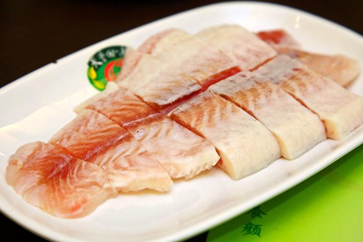 Tain-Siang-Fish