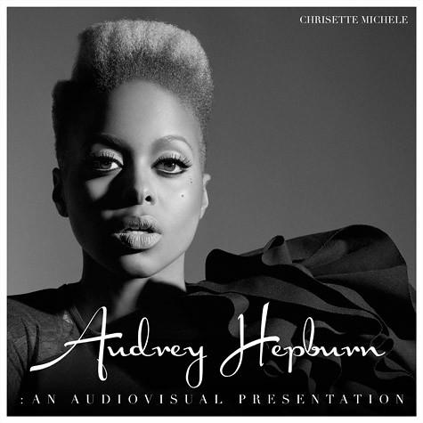 chrisette-audrey-hepburn-cover