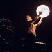 moon by Emily Tebbetts