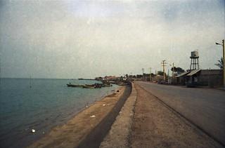 Hormuz Island, Iran 2004-01