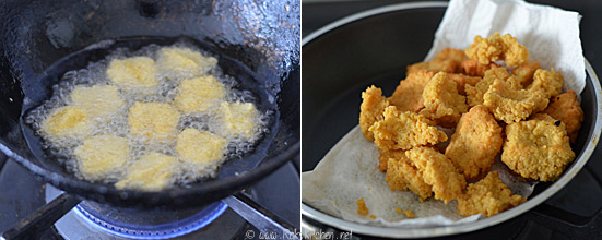 2-vada-curry-recipe