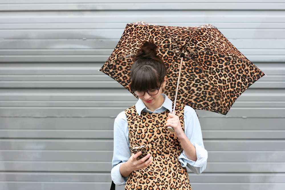leopard4