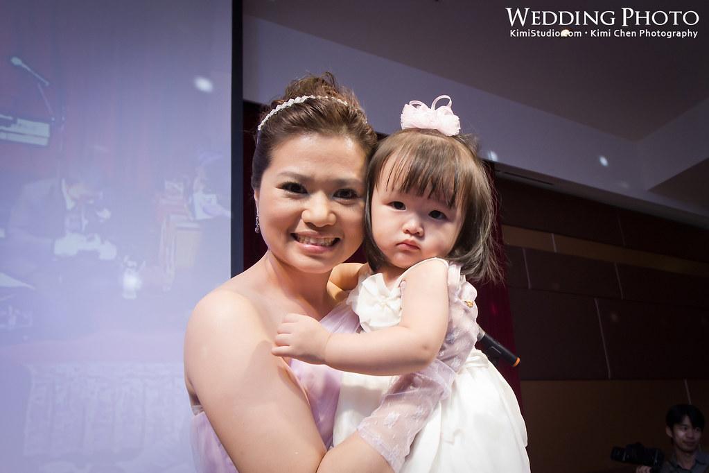 2012.10.27 Wedding-161