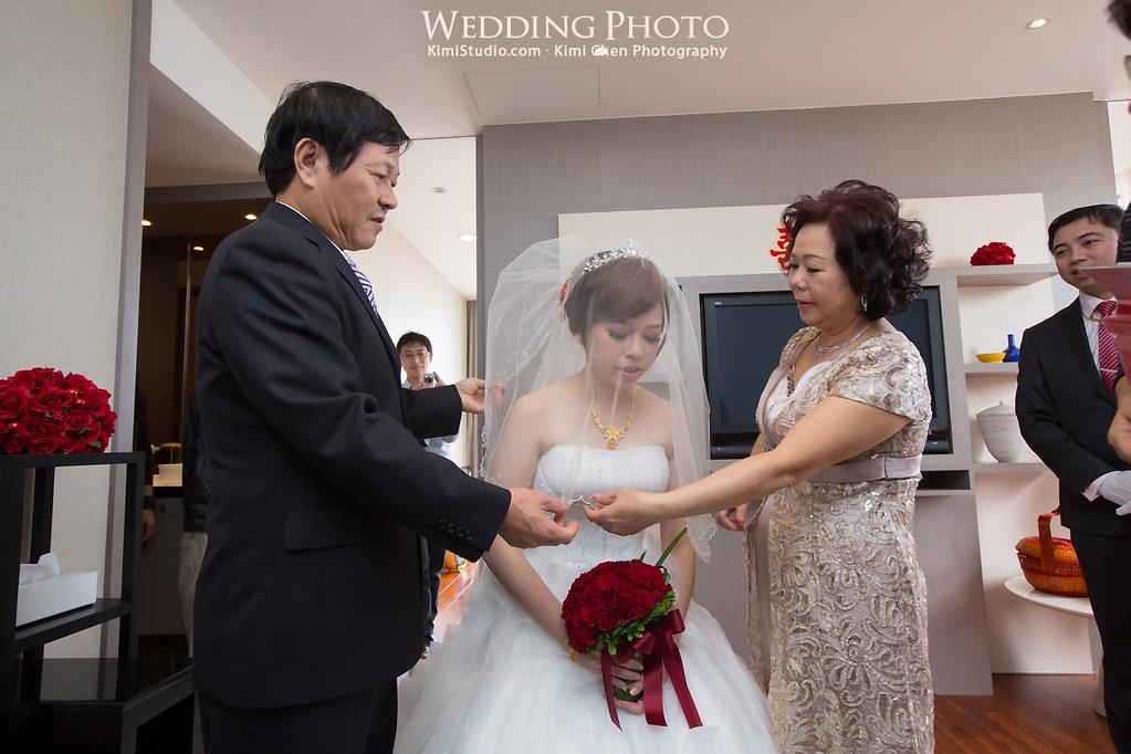 2012.11.11 Wedding-052