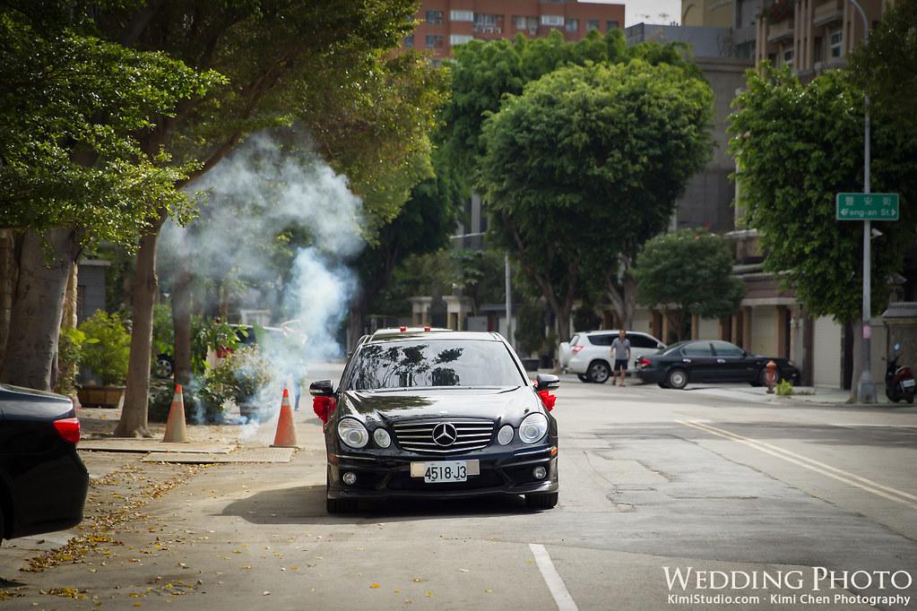 2012.11.11 Wedding-073