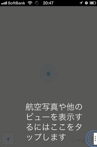 ja_map1
