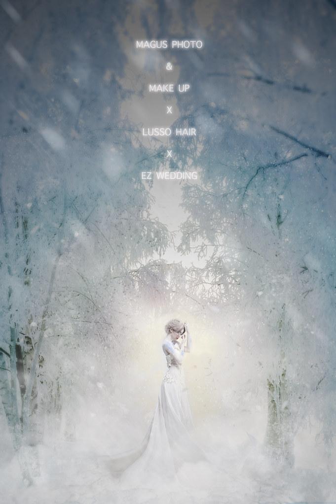 冰之女王-4