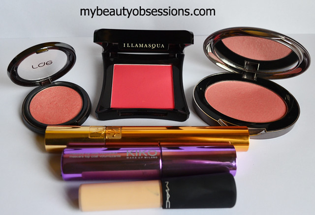 My Beauty Obsessions3