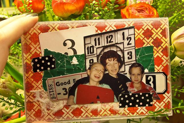 03 - family