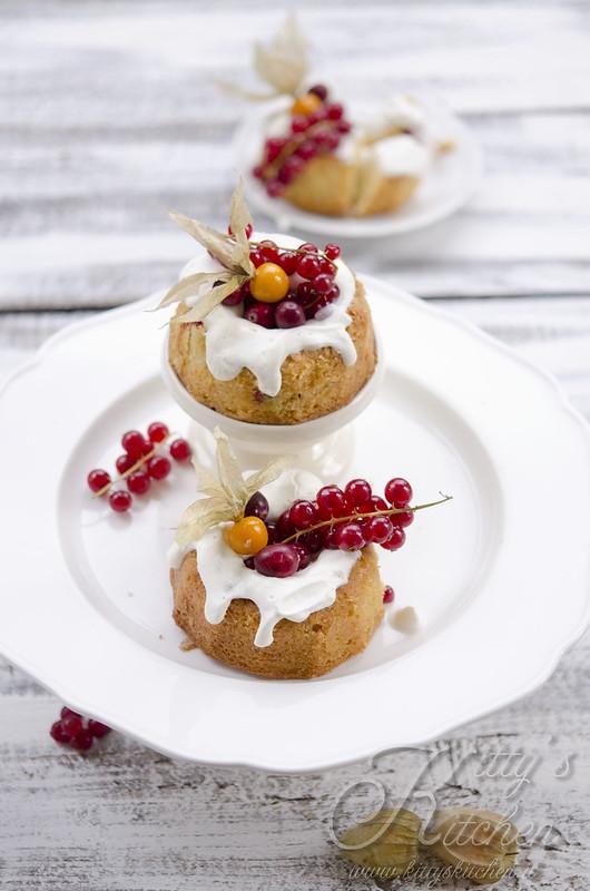 pound cake lemon and cranberries_0254