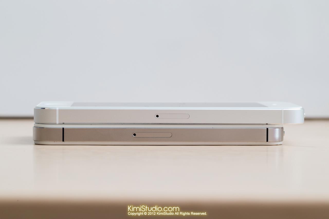 2012.12.14 iPhone 5-027